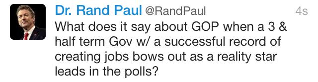 tweet_paul_trump.png