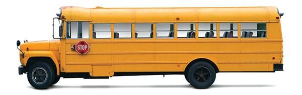 lastpage_schoolbus_39.jpg
