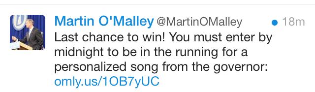 tweet_omalley_song.png