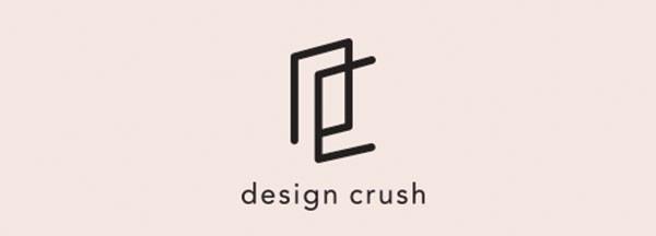 stuff_designcrush_40.jpg