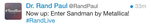 tweet_rand_live.png