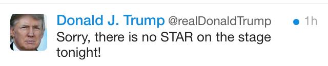 tweet_trump_debate.png