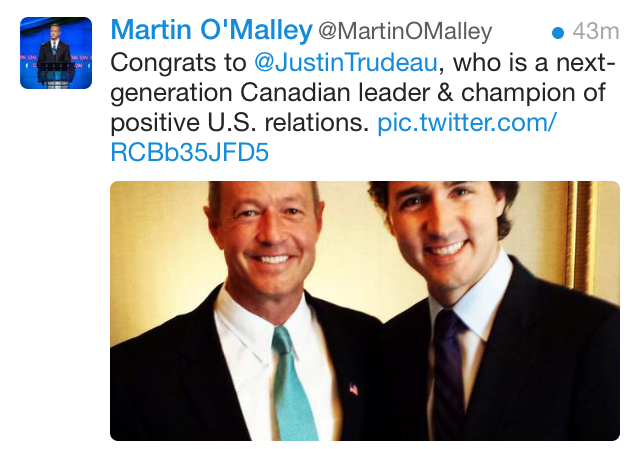 omalley_trudeau.png