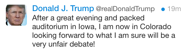 trump_debate.png