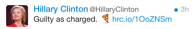 tweet_clinton_pizza.png