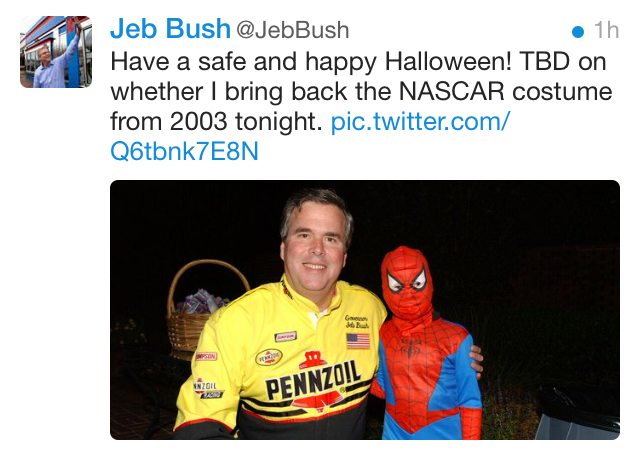 tweet_bush_nascar.png