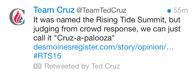 tweet_cruz_palooza.png