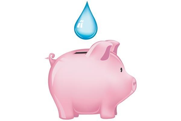 saving-water-last-word.jpg