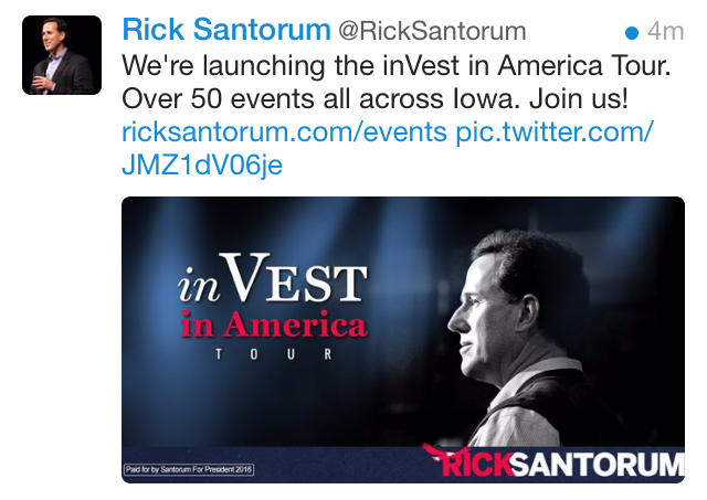 tweet_santorum_2.png