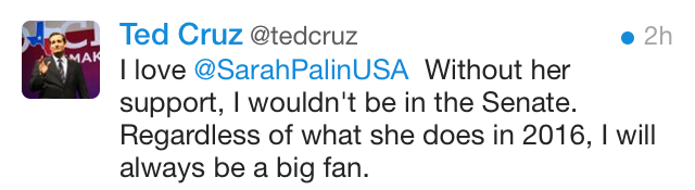 tweet_cruz.png