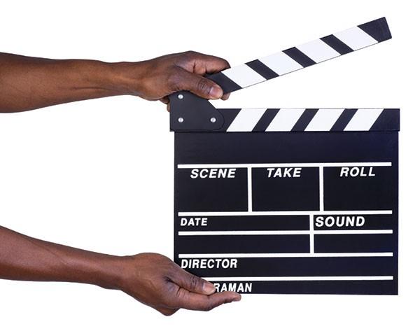 last-word-african-american-films.jpg