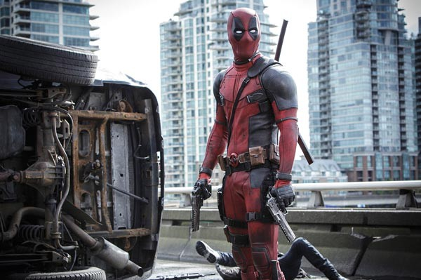 movie-review-deadpool.jpg