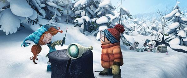 movie-review-snowtime.jpg