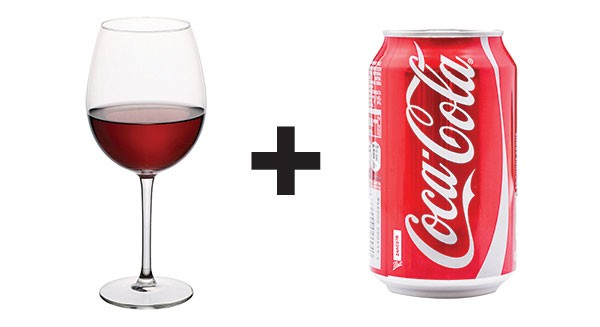 stuff_wineandcoke_08.jpg