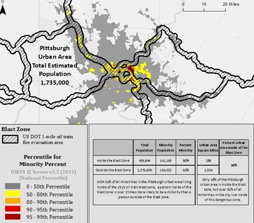 oil_train_minority_population_map.jpeg