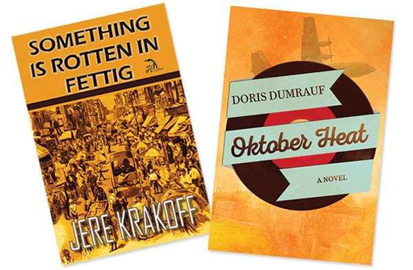 book-reviews-local-authors.jpg