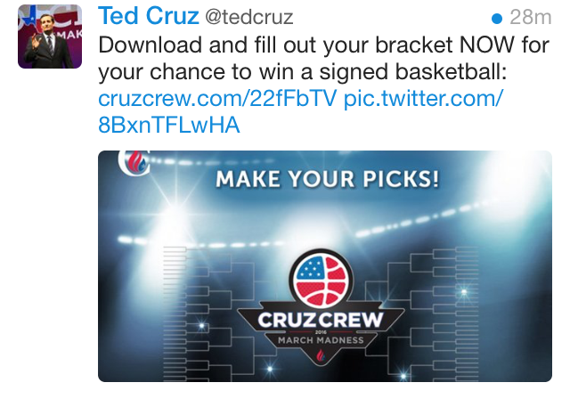 tweet_cruz_brackets.png