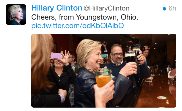tweet_clinton_beer.png