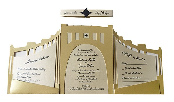 wedding-invite-ideas.jpg