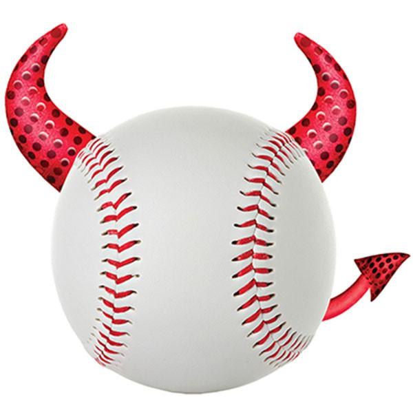 2-pirates-devilball.jpg