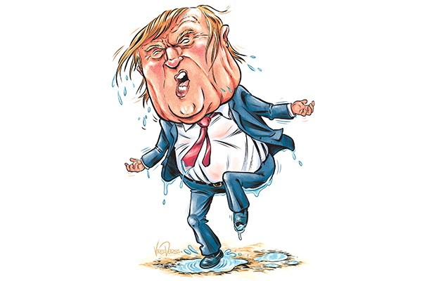 donald-trump-2016-election.jpg