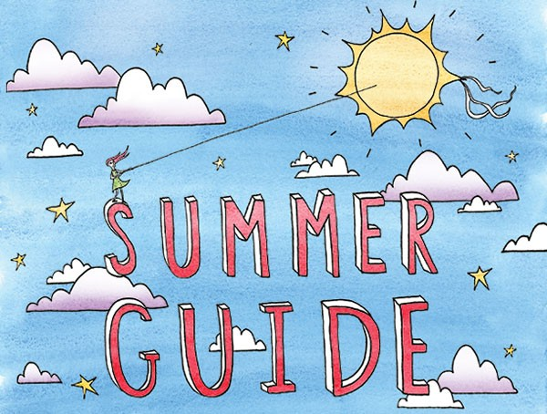 summer-guide-intro.jpg