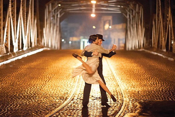 movie-review-our-last-tango.jpg