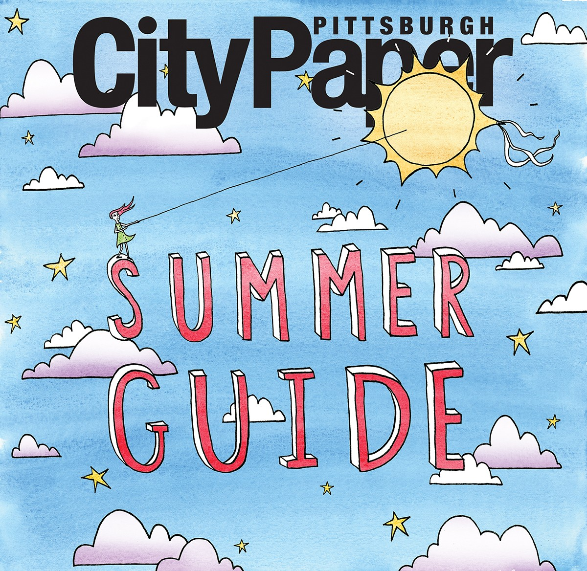 city paper pittsburgh The latest tweets from pittsburgh city paper (@pghcitypaper) pittsburgh's #1 arts & entertainment newsweekly - always free, online and in print pittsburgh, pa.