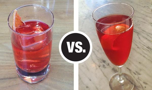 booze-battles-the-negroni.jpg