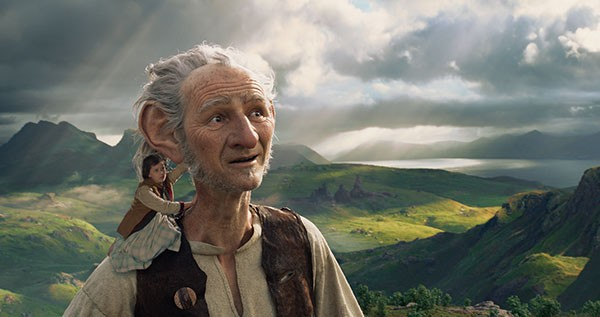 movie-review-the-bfg.jpg
