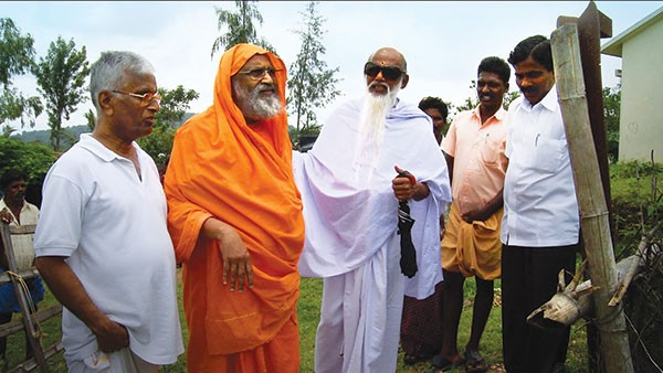 film-review-gurukulam.jpg