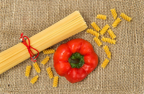 personal-chef-roasted-red-pepper-pasta.jpg