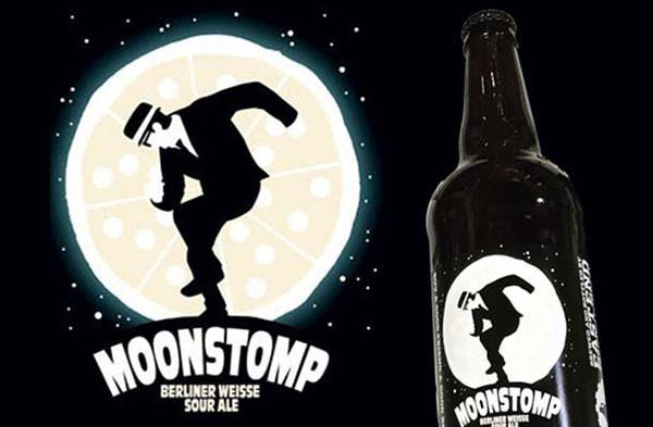 booze-moonstomp.jpg