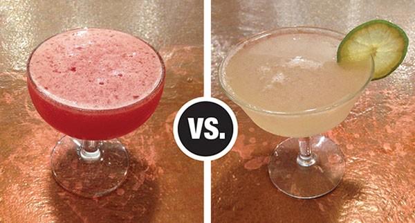 booze-battles-maggies-farm-rum.jpg