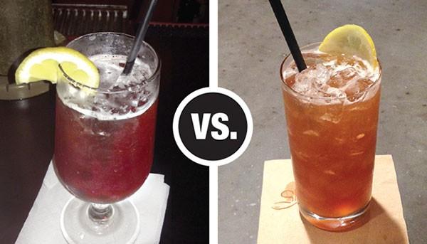 booze-battles.jpg