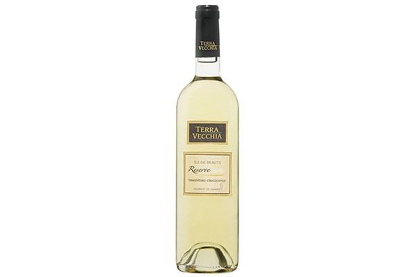 booze-wine.jpg