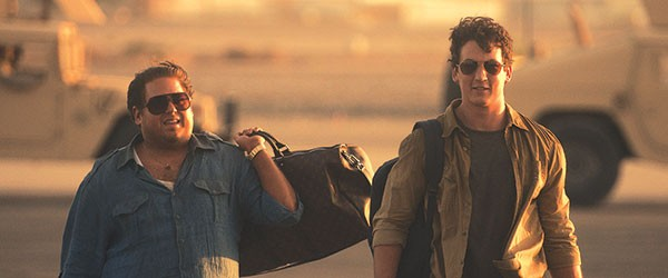 movie-review-war-dogs.jpg