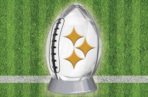 steelers-preview-crystal-football.jpg