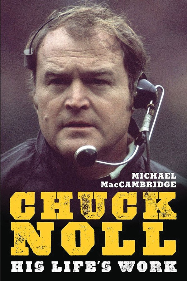 chuck-noll-book-cover.jpg