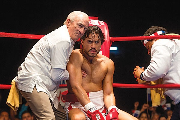 movie-review-hands-of-stone.jpg