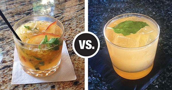 booze-battles-smash.jpg