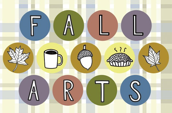 fall-arts-preview-amy-garbark.jpg