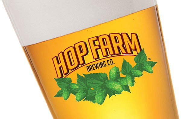 hopfarm-brewing.jpg