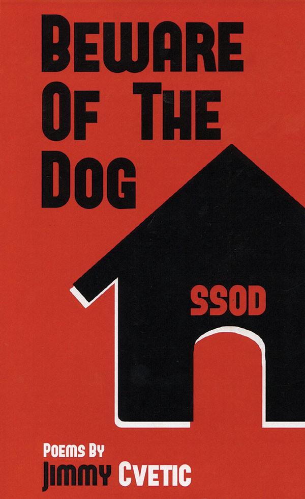 beware-of-the-dog-cvetic-review.jpg