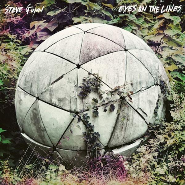 steve-gunn-music.jpg
