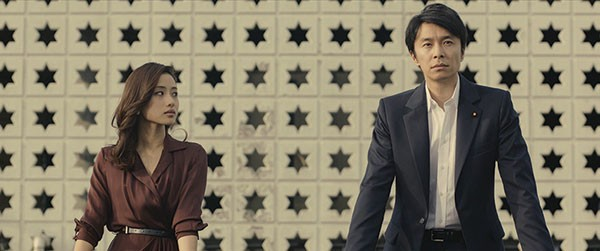 shin-godzilla-film-review.jpg