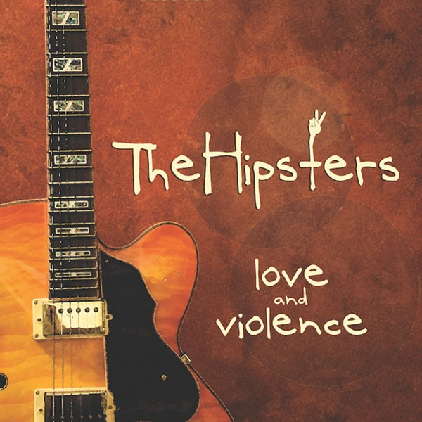 hipsters-love-and-violence-review.jpg