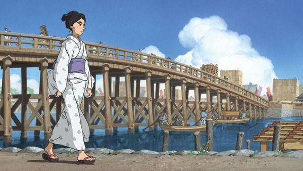 miss-hokusai-film-review.jpg