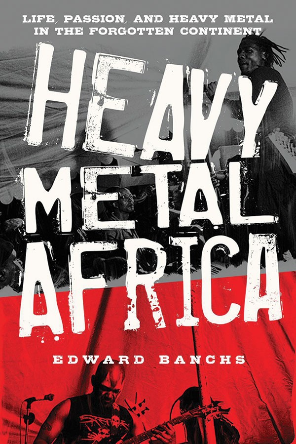 heavy-metal-africa-book-music-feature.jpg