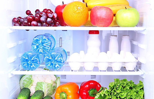refrigerator-game.jpg